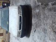 Eladó Opel Astra F