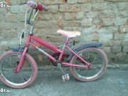 Gyerek kerékpár eladó fotó