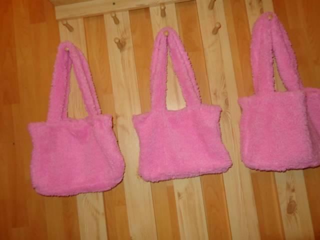 Női táska eladó Tatabánya Ruházat, Ruha