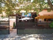 Dél Békésben Kunágotán Családi ház  üzlethelyiséggel eladó