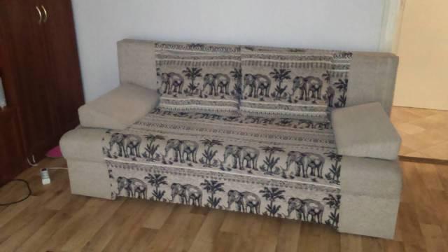 Favorit kanapé eladó - Dunaújváros - Otthon, Bútor, Kert