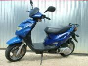 Generic Explorer 50 2T 2006