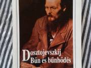 Dosztojevszkij - Bűn és bűnhődés