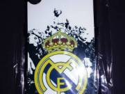 Sony Xperia Z1 Real Madrid tok fotó