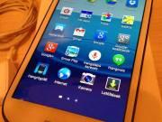 Samsung Galaxy S3, független, hibátlan állapotban, dobozában eladó !
