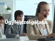 Telefonos operátori munkára jelentkeznél? Vagy diák és pénzt akarsz keresni?