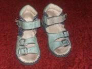 Salus supinált gyerekcipő eladó