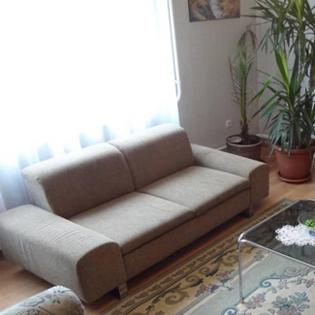 Iddesign kanapé eladó, minimalista dizájn - Abony, Szolnok ...