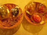 Patkolt és hímes tojások eladók