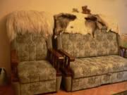 Bútor    fotel