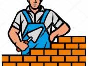 Építőipari szakmunkák