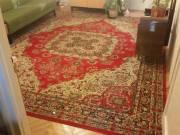 szobai nagyszőnyeg