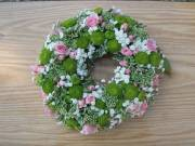 Labdarózsa Virágbolt - Virágból, mindent!