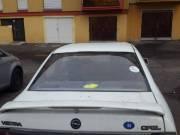 ELADÓ 1.8-as Opel Vectra fotó