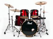 Looking for drums teacher