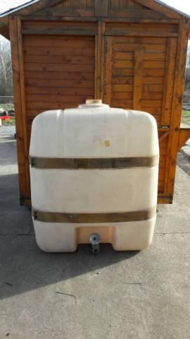 4 db 13 hl-es boros tartály eladó - Szekszárd - Vállalkozás c5dc81268f