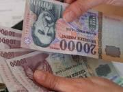 Bankos szakemberek, hitel ügyintézők, pályázatírók
