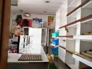 Békéscsabán vendéglátó egység, büfé, étterem forgalmas helyen eladó