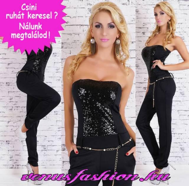 72f0ba163151 Venusfashion női ruha webáruház / webshop egyedi divatos új női ruhák  kedvező áron