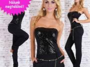92f05e9550 Venusfashion női ruha webáruház / webshop egyedi divatos új női ruhák  kedvező áron