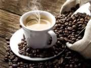 Vérnyomásbarát, csersavmentes, lúgosító kávé
