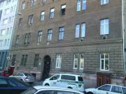 Kiadó olcsó szoba albérlet 13 nm2 33 000 Ft. a VII. kerületben a Keleti pályaudvarnál a Garai utcába