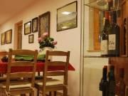 Balaton-felvidéki éttermünkbe munkatársakat keresünk