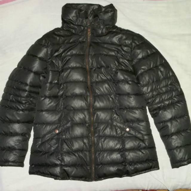 Női steppelt dzseki álló gallérral eladó - Debrecen - Ruházat 9981cb0b2e