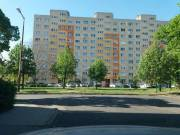 XI. Fehérvári úton 48 m2 2 szobás panel lakás eladó felújítva 35 Millió Ft