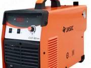 Jasic CUT-80 inverteres plazmavágó gép