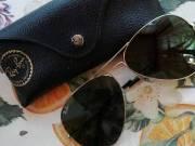 Ray Ban napszemüveg új