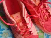 Adidas cipő eredeti