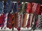 5db nyakkendő
