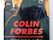 Colin Forbes Gyilkos Nők Társasága / könyv