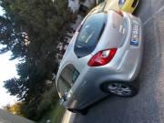 Opel Corsa eladó