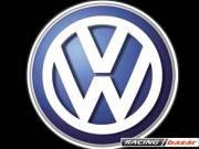 VW AUDI SEAT SKODA BONTOTT , ÚJ ÉS UTÁN GYÁRTOTT ALKATRÉSZEK SZAKÜZLETE!