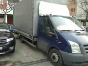 Irodaköltöztetés Irodabútorok szállítása és Irodabútorok szerelése - Unió Teher