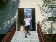 Költöztetés Bútorszállítás Fuvarozás Budapesten Zuglóban és Pest megyében