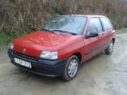 Renault Clio olcsón eladó fotó