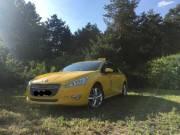 Peugeot 508 1.6 e-HDi Active 2TR