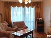 Jerikó utcai 2 szobás, 2 erkélyes, étkezős, klímás, bútorozott, 3. emeleti, lakás kiadó