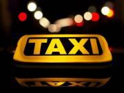 Lajosmizsére taxis munkatársat keresünk