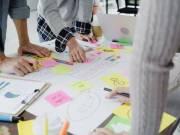 IT és Marketing munkatársat keresünk