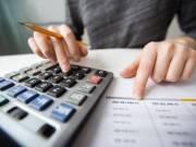 Számlázási-, pénzügyi asszisztens