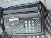 Eladó Philips Fax