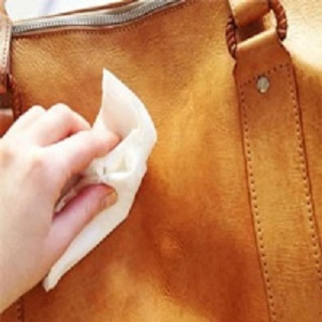 94cf2a0b68 Bőrápoló, bőrjavító, bőrvédő termékek - Siófok - Ruházat, Ruha