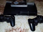 playstation 3 slim áron alul eladó