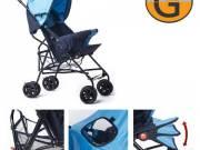 Új mexller esernyőre csukható sport Babakocsi