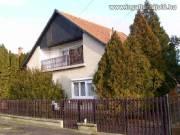 Családi ház eladó Orosháza Juhász Gyula utcában