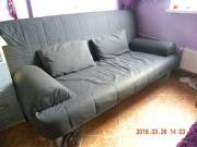 Eladó kinyitható kanapé